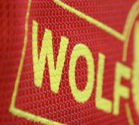 wolf-rasenmaeher